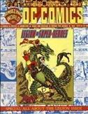 Amazing World of DC Comics #9