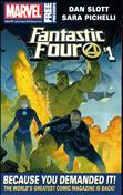 Marvel Previews (4th Series) #11
