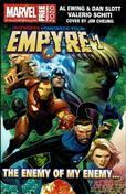 Marvel Previews (4th Series) #31