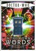 Doctor Who Magazine Special Edition #18