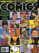 100 Years of Comics #1