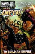 Marvel Previews (4th Series) #32