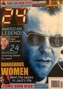 24 Magazine #4
