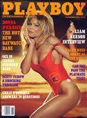 Playboy Magazine #515