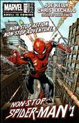 Marvel Previews (4th Series) #33