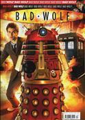 Doctor Who Magazine #397