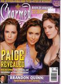 Charmed Magazine #10