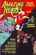 Amazing Heroes #202