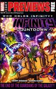 Marvel Previews (4th Series) #6