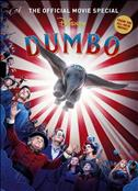 Disney's Dumbo: The Official Movie Special #1
