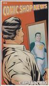 Comic Shop News #1512