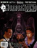 HorrorHound #85