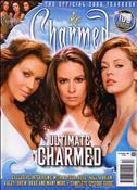 Charmed Magazine #13
