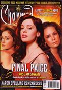 Charmed Magazine #14