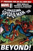 Marvel Previews (5th Series) #14