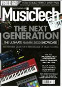 MusicTech #204