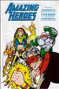 Amazing Heroes #24