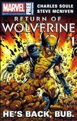 Marvel Previews (4th Series) #12