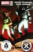 Marvel Previews (5th Series) #10