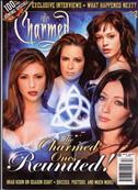 Charmed Magazine #17