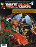 Back Issue #105