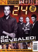 24 Magazine #5