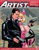 Comic Book Artist (Top Shelf) #5