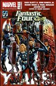 Marvel Previews (5th Series) #12