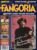 Fangoria #3