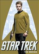 The Best Of Star Trek Magazine #1