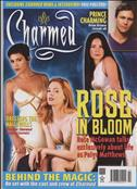 Charmed Magazine #2