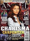 Angel Magazine #12