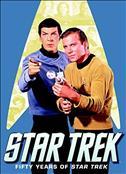 The Best Of Star Trek Magazine #2