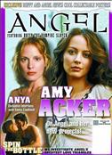 Angel Magazine #13