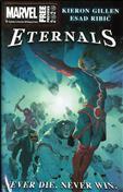 Marvel Previews (5th Series) #3