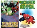 Comic Shop News  #2012