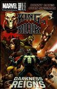 Marvel Previews (5th Series) #4