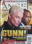 Angel Magazine #14