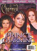 Charmed Magazine #23