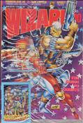 Wizard: The Comics Magazine #10