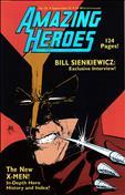 Amazing Heroes #55