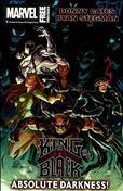 Marvel Previews (5th Series) #6