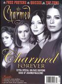 Charmed Magazine #24