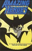 Amazing Heroes #102