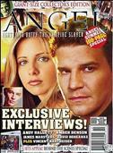 Angel Magazine #16