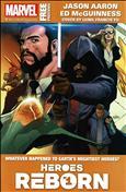 Marvel Previews (5th Series) #9