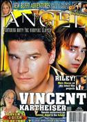 Angel Magazine #17