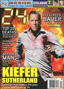 24 Magazine #6