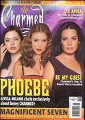 Charmed Magazine #6