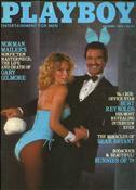 Playboy Magazine #310